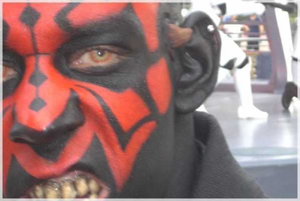 darth_maul_marketing