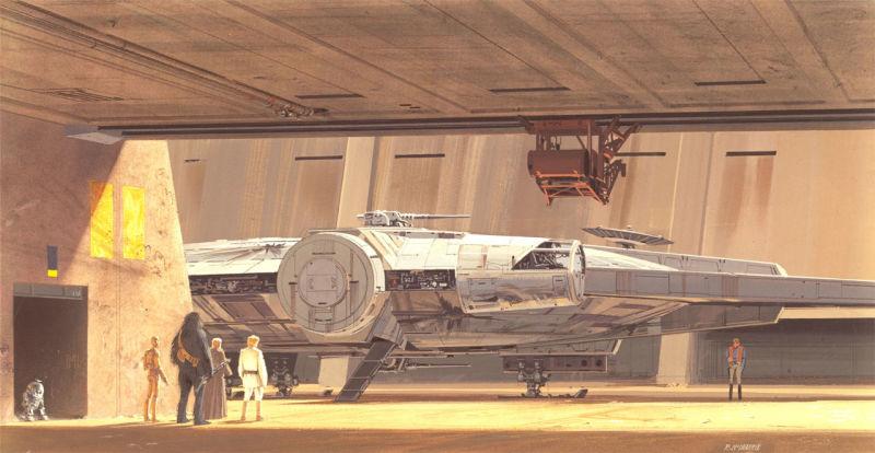 dockingbay93