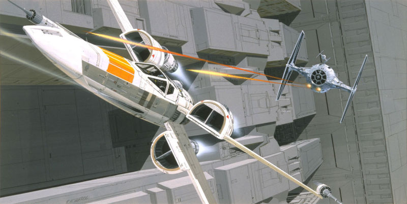 x-wing-tie